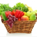 Lose Weight Hypnosis health basket